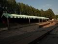 camelot-abandoned-theme-park-lancashire-9