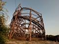 camelot-abandoned-theme-park-lancashire