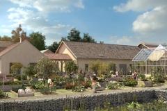 villages-farm