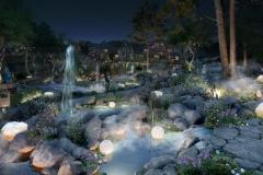 villages-gardens