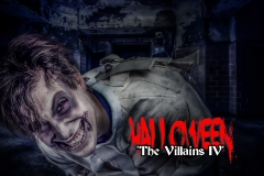 Promo_villainsIV__137