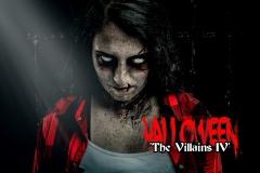 Promo_villainsIV__306b