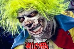 clown1080x1080met-logo