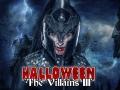 The Villains_2017_131