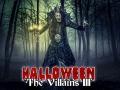 The Villains_2017_228