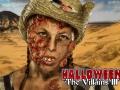 The Villains_2017_282