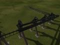 thumbnail_NL2_18_TPF