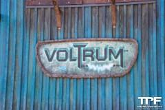 Voltrum-9