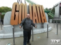 Walibi-Holland---Fright-Nights-12-10-2012-(12)
