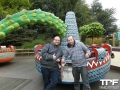 Walibi-Holland---Fright-Nights-12-10-2012-(160)
