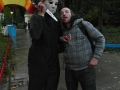 Walibi-Holland---Fright-Nights-12-10-2012-(196)
