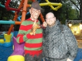 Walibi-Holland---Fright-Nights-12-10-2012-(198)