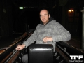 Walibi-Holland---Fright-Nights-12-10-2012-(306)