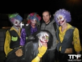 Walibi-Holland---Fright-Nights-12-10-2012-(324)