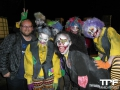 Walibi-Holland---Fright-Nights-12-10-2012-(325)