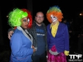 Walibi-Holland---Fright-Nights-12-10-2012-(330)
