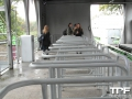 Walibi-Holland---Fright-Nights-12-10-2012-(8)