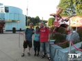 Walibi-Holand-18-08-2012-(218)