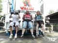 Walibi-Holand-18-08-2012-(66)