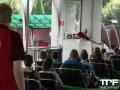 Walibi-Holand-18-08-2012-(80)
