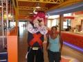 Walibi-Holand-18-08-2012-(9)
