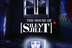 KV-Silent-Jill-1
