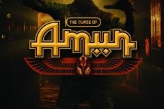 KV-The-Curse-of-Amun