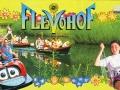 Flevohof-1992-b1