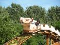 Walibi Holand 18-08-2012 (163)