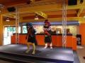 Walibi Holand 18-08-2012 (10)