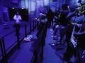 Walibi Holland - Fright Nights 12-10-2012 (112)