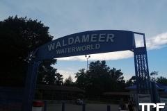Waldameer-1