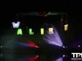 Walibi-verjaardag-(174)