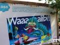 Walibi-verjaardag-(80)