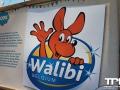 Walibi-verjaardag-(82)