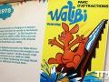 Walibi-verjaardag-(84)