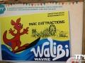 Walibi-verjaardag-(85)