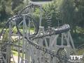 Walibi-Holand-18-08-2012-(110)