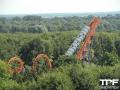 Walibi-Holand-18-08-2012-(112)