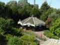Walibi-Holand-18-08-2012-(116)