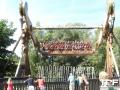 Walibi-Holand-18-08-2012-(125)