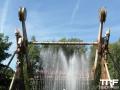 Walibi-Holand-18-08-2012-(127)