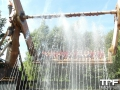 Walibi-Holand-18-08-2012-(130)