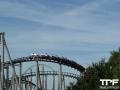 Walibi-Holand-18-08-2012-(14)