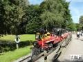 Walibi-Holand-18-08-2012-(148)