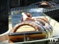 Walibi-Holand-18-08-2012-(152)