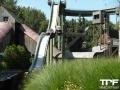 Walibi-Holand-18-08-2012-(154)