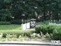 Walibi-Holand-18-08-2012-(16)