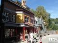 Walibi-Holand-18-08-2012-(160)