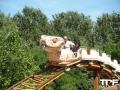 Walibi-Holand-18-08-2012-(163)